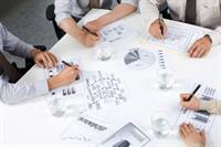 Создан Координационный совет по реализации программы «Большая стройка»