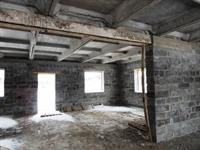 В Днепровском районе проведут инвентаризацию заброшенных зданий