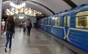 Вернут ли льготный проезд в Киеве будет решать Кабмин