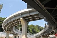 В Киеве построят новые транспортные развязки (адреса)