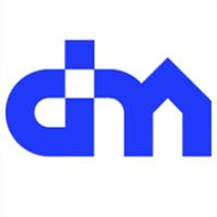 На День Конституции Украины отделы продаж группы компаний DIM работают в обычном режиме