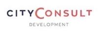 Cityconsult Development совместно с «Альянс Новобуд» передали квартиры городу