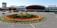 В аэропорту «Борисполь» построят грузовой терминал