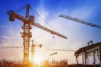 40% всех приобретений квартир в Киеве приходится на начальные стадии строительства