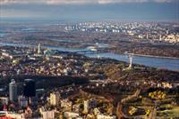 В Киеве создадут центры общегородского значения
