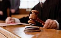 Прокуратура сообщила о подозрении застройщику, который проигнорировал решение суда