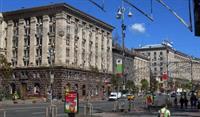 Стать памятниками архитектуры в Киеве могут еще десяток объектов (список)