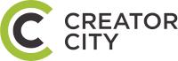 ІДЕАЛЬНЕ ЛІТО — ЗНИЖКИ ДО 10% В ЖК CREATOR CITY