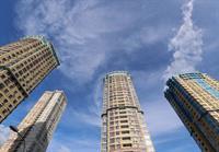 Ограничения высотности жилой застройки: решение оспаривают через суд