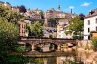 Цены на новостройки: в каких европейских странах быстрее всего дорожает жилье