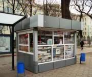 МАФы в Киеве не будут платить паевой взнос