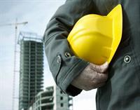 В Госстате подсчитали объем выполненных строительных работ в Киевской области