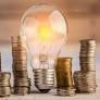 С августа вырастут тарифы на электроэнергию