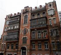 В Киеве заключили 90 охранных договоров на объекты культурного наследия