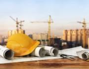 Градостроительный кадастр в Киеве заработает в конце августа