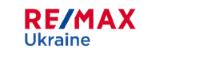 Запрошення на онлайн-презентацію франшизи агенції нерухомості RE/MAX Входящие x