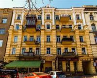 Какие памятники архитектуры Киева намеренно уничтожаются собственниками (список)