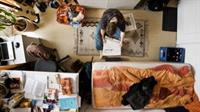 Сколько стоит снять жилье студенту в Киеве: влияние коронакризиса на цены