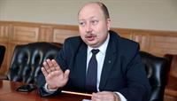 В Кабмине не поддержали законопроект о риелторской деятельности