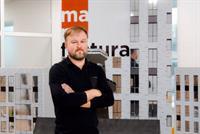 «Строй Сити» построит новый жилой комплекс в спальном районе Харькова
