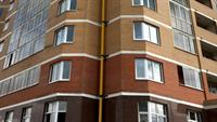 Каким должен быть процент жилой застройки – разъяснения