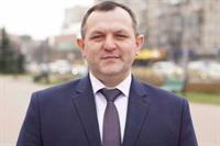 В Киевской области завершили шесть объектов «Большого строительства»