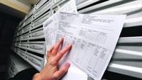 ТОП областей-должников по коммуналке