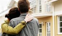 Программу софинансирования на приобретение жилья в Киеве расширили