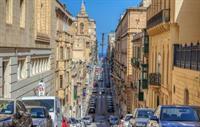 Рейтинг столиц Европы по росту стоимости аренды жилья