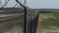 Строителю «Стены Яценюка», подозреваемому в растрате, выделили еще 36 миллионов