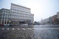 Продажу отеля «Днепр» оспорят в суде