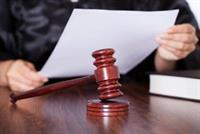 Из-за невыполнения своих обязательств на застройщика подали в суд
