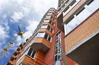 Утвержден новый перечень домов для городских жилищных программ