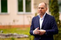 Новый онкоцентр построят за 2-3 года – министр