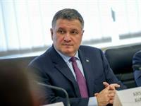 Аваков прокомментировал ситуацию с недостроями и пострадавшими инвесторами