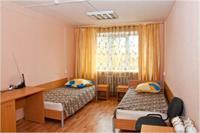 В Киеве обустроят центр с временными квартирами для детей-сирот