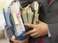 Градостроительные документы, выданные за последние 10 лет, перевели в электронный вид – мэрия