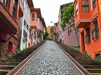 Эксперты назвали страны с самым значительным ростом цен на жилье