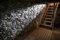 Как законно приобрести подвал или чердак