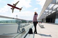 На Закарпатье построят новый аэропорт