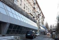 10 нежилых помещений в Шевченковском районе вернули громаде