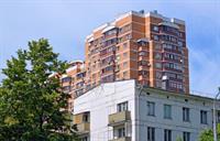 Кабмин готовит новый законопроект о комплексной реновации устаревшего жилья
