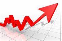 Цены жилья на вторичном рынке Харькова пошли вверх
