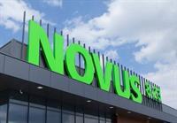 Novus намерена купить сеть супермаркетов Billa