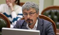 Разработан новый законопроект о противодействии хаотичной застройке