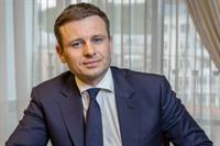 Украинцы смогут приобрести жилье в финансовый лизинг