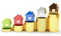 В госбюджете не предусмотрели деньги на программу «Доступное жилье»