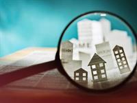 Рынок аренды находится в стадии кризиса, но позитивные изменения уже заметны – мнение
