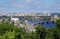 Итоги недели: реконструкция моста, вокзала и стадиона