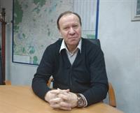 Евгений Гутков: Как оптимально решить квартирный вопрос в Харькове